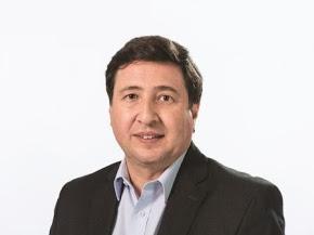 Arroyo, Daniel Fernando