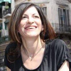 Vallejos, María Fernanda