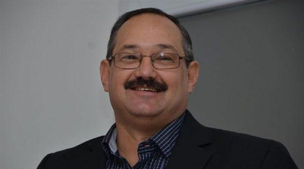 Leavy, Sergio Napoleon