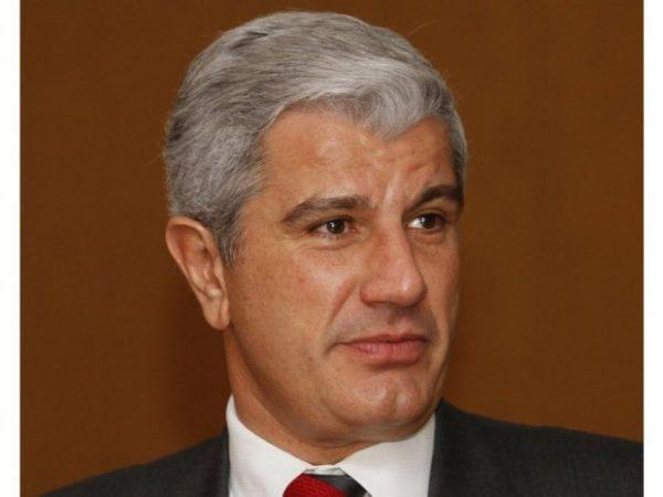 Zottos, Miguel Andres Costas